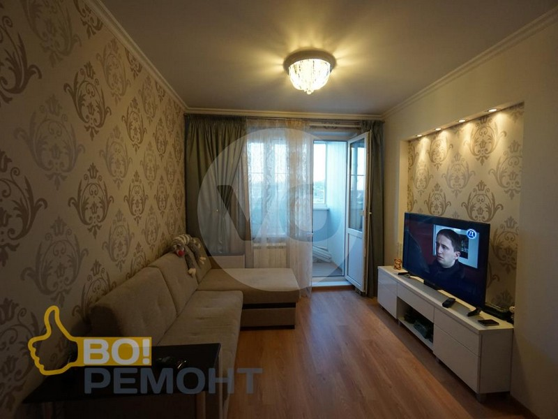 ООО - Ремонт квартир - отделка - Дизайн - (495